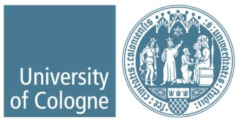 Risultati immagini per University of Cologne